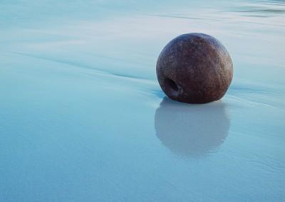 Huisnis Beach, Harris, Outer Hebrides, Scotland