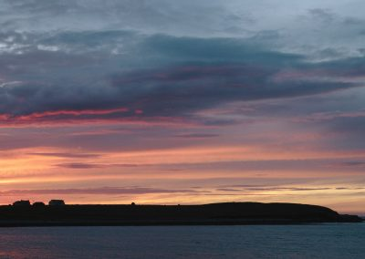 Labost Sunset, Lewis, Outer Hebrides, hebriean landscape photography, landscape photographer