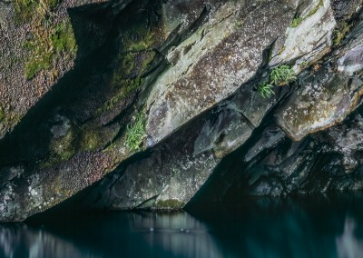 Rydal Cave, Lake District landscape photography
