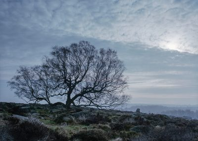 Lawrence Field, Peak District, peak district landscape photography
