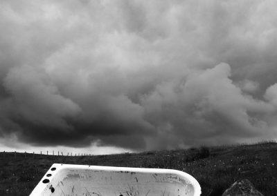 Bath, Lewis, Outer Hebrides, hebrides landscape photography
