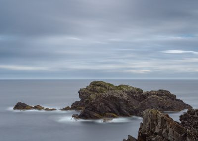 Butt of Lewis, Outer Hebrides, hebridean landscape photography