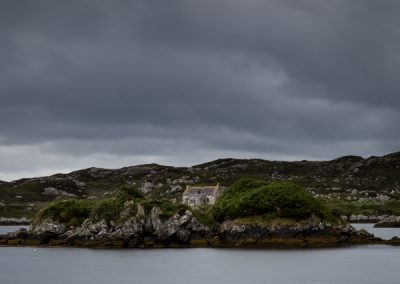 The Far Away Shore, Lingerbay, Isle of Harris, Outer Hebrides, nebridean landscape photography