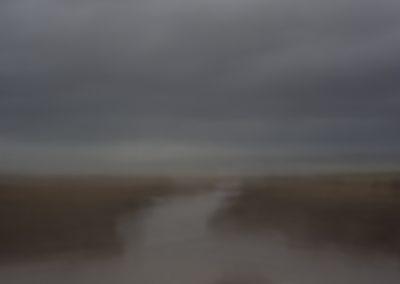 digital landscape pinhole photography