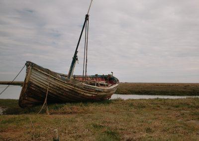 Planted, Norfolk. norfolk landscape photographer, landscape photography Norfolk