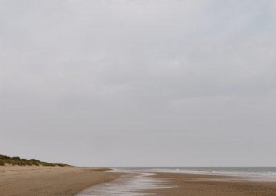 Near Holme, Norfolk, norfolk landscape photography, norfolk landscape photographer