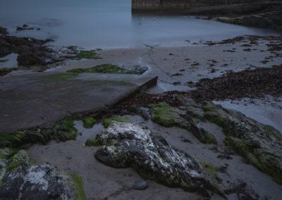 Porthscatho, Cornwall, seascape, portscatho, landscape