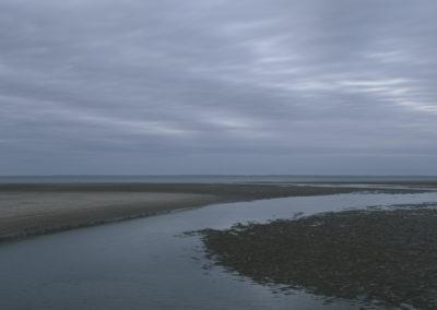 seascape, landscape, skegness, gibraltar point