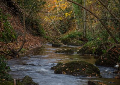 May Beck, North Yorkshire, yorkshire landscaple photography, north yorkshire landscape photographer
